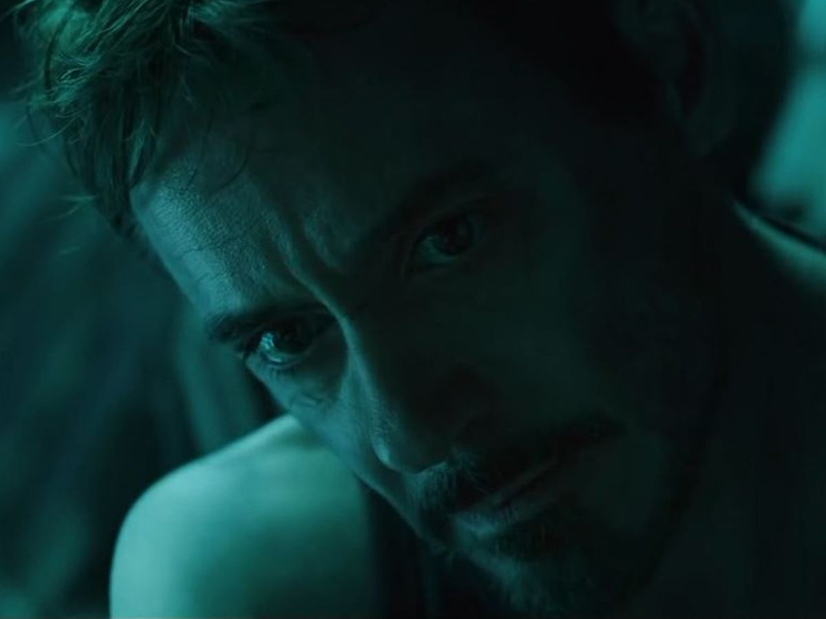 'Avengers: Endgame' becomes highest-grossing movie, surpassing 'Avatar'