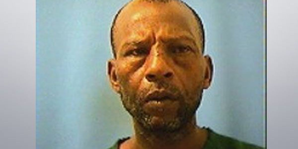 Sheriff: Intoxicated man refuses to leave former place of employment