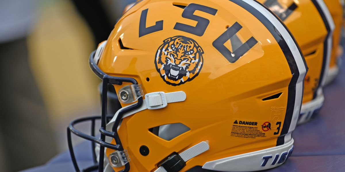 GAME NOTES: LSU at Auburn