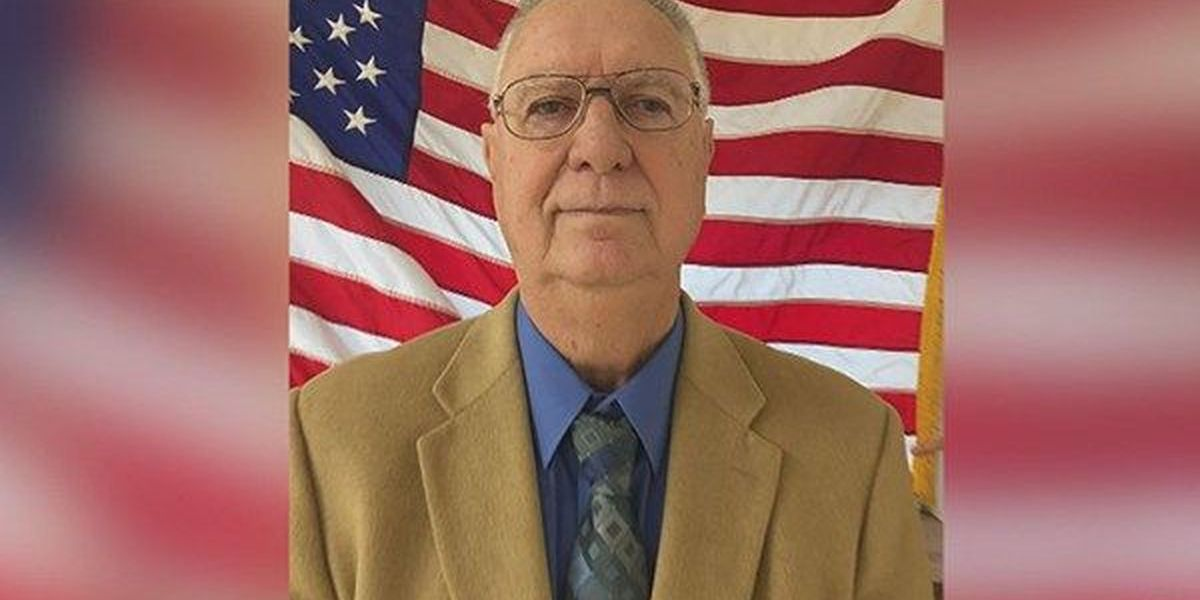 French Settlement mayor appoints interim police chief
