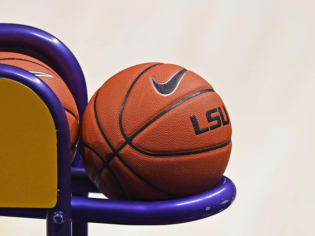 SEC announces start dates for men's and women's basketball