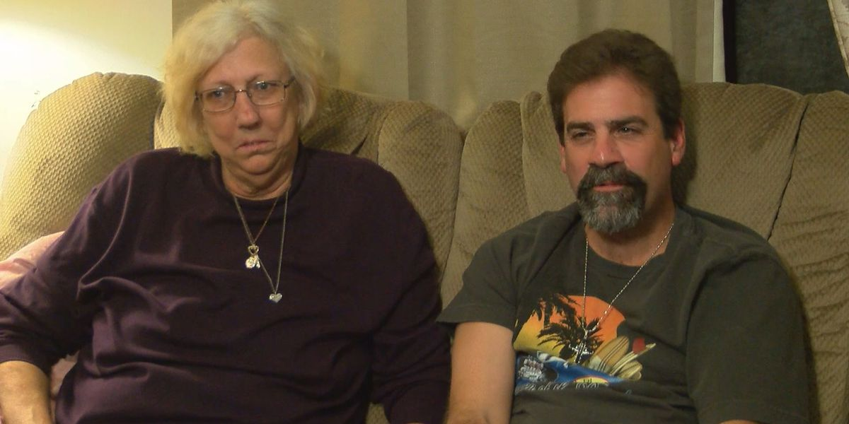 Roommates of Dakota Theriot's parents speak on tragic shooting