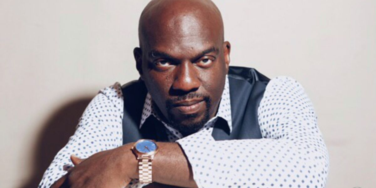 'Queen Sugar' actor announced as Southern University spring commencement speaker