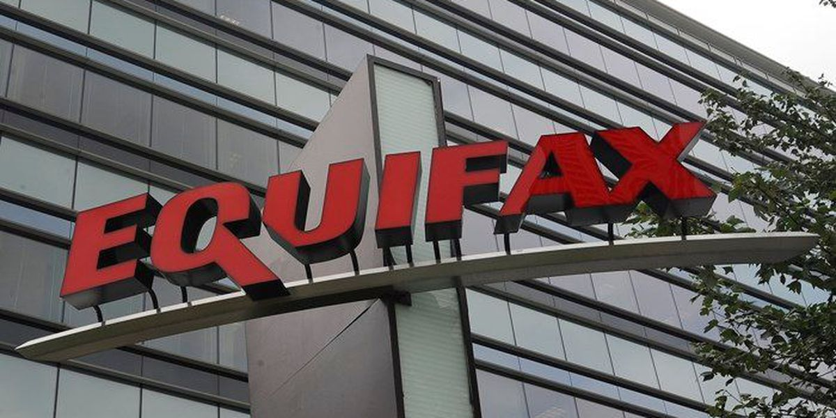 Find out if your information was impacted in latest Equifax data breach