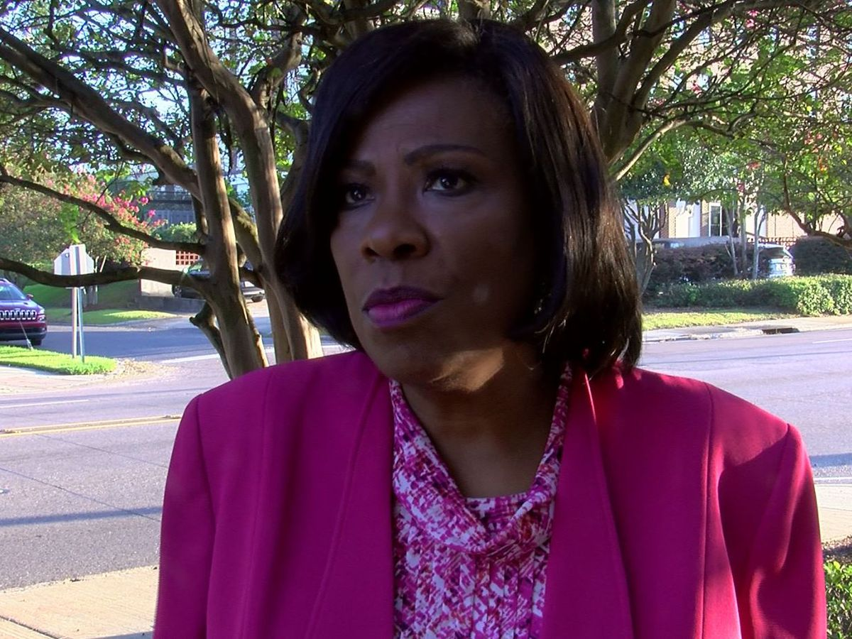 Mayor issues statement after EBR sees spike in COVID-19 cases