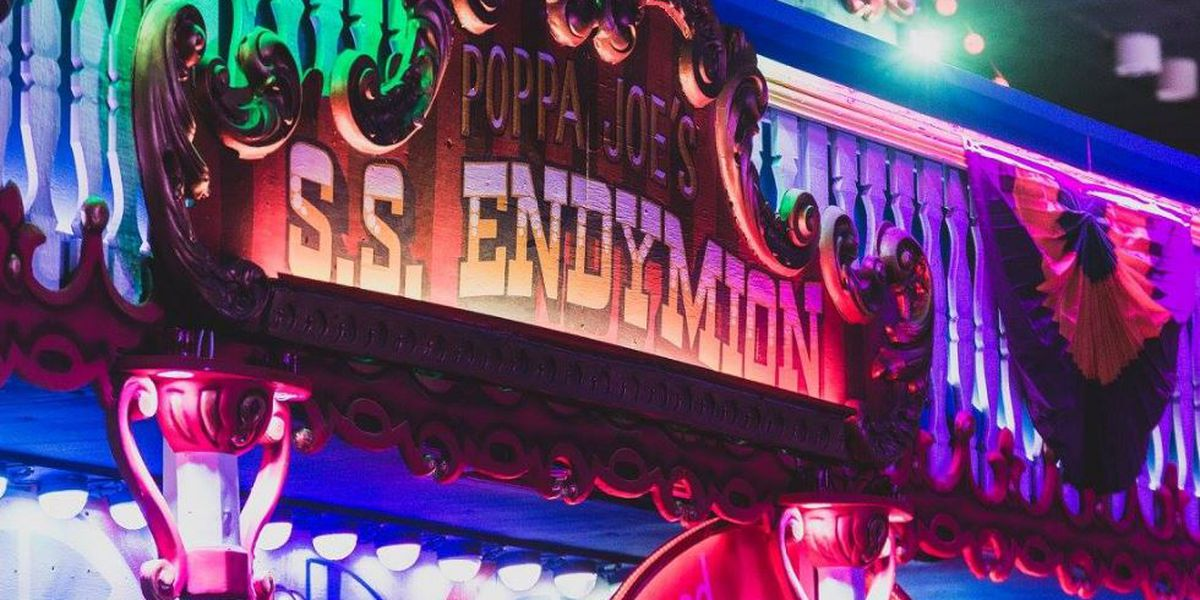 Endymion to cancel after mayor's 'premature' carnival announcement