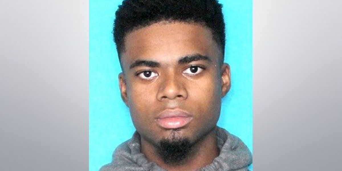 Second suspect arrested for fatal home invasion shooting on Sherwood Hollow Ct.