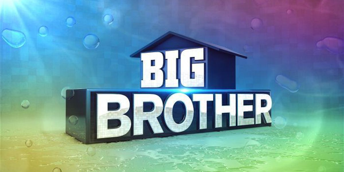 'Big Brother' to host open casting call in Baton Rouge