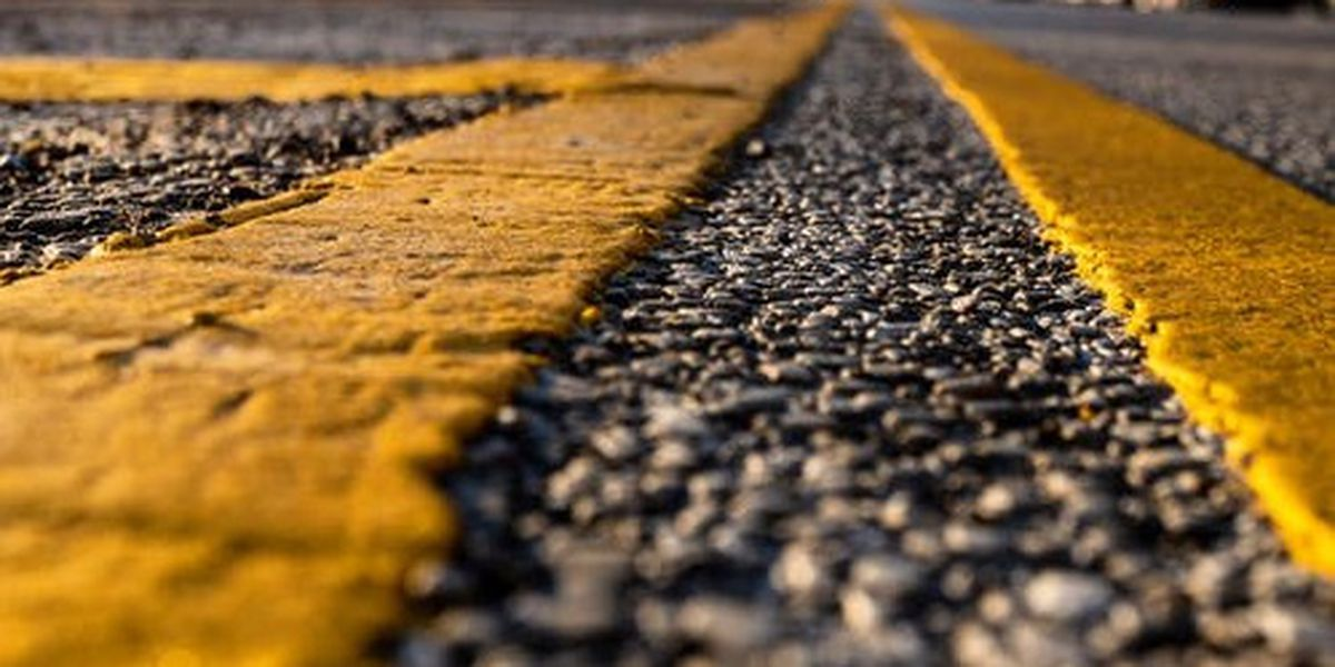 DOTD selects contractor for first phase of I-10 widening project from LA 415 to I-10/12 split