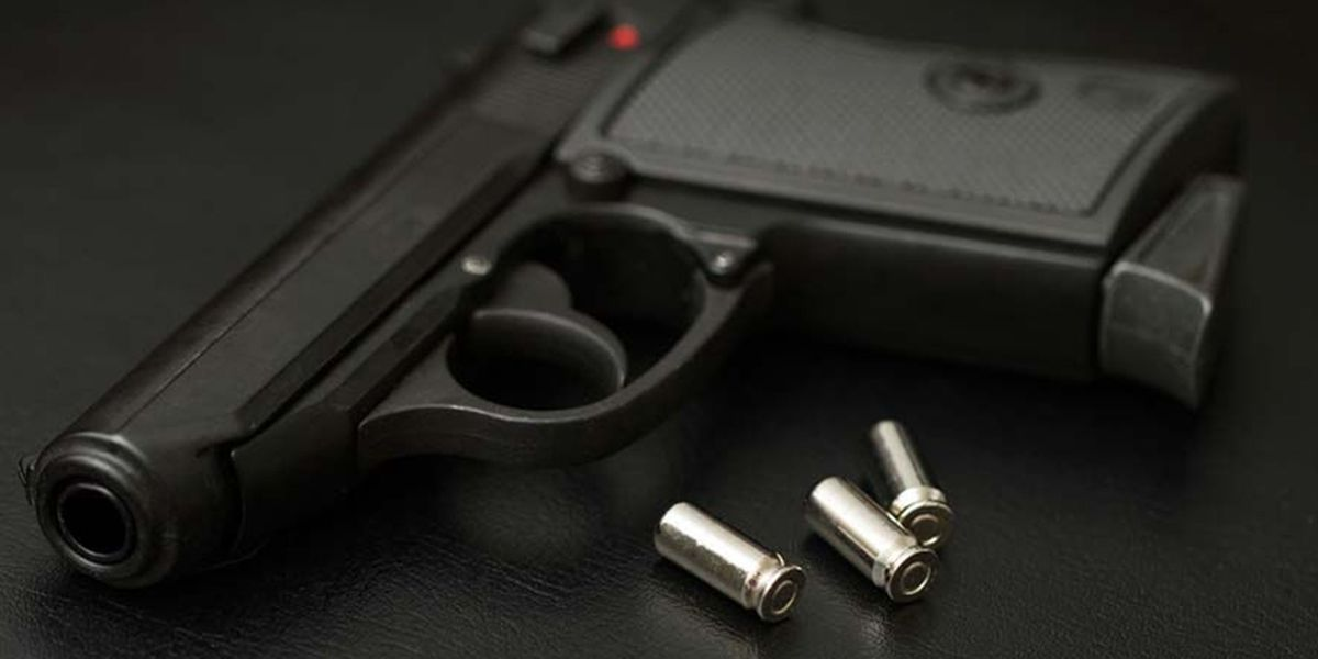 Bills to loosen Louisiana gun limits nearing final passage