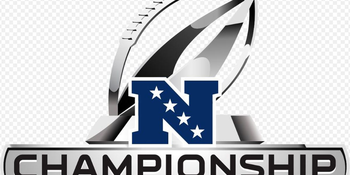 NFC Championship no-call case now in the hands of a federal judge