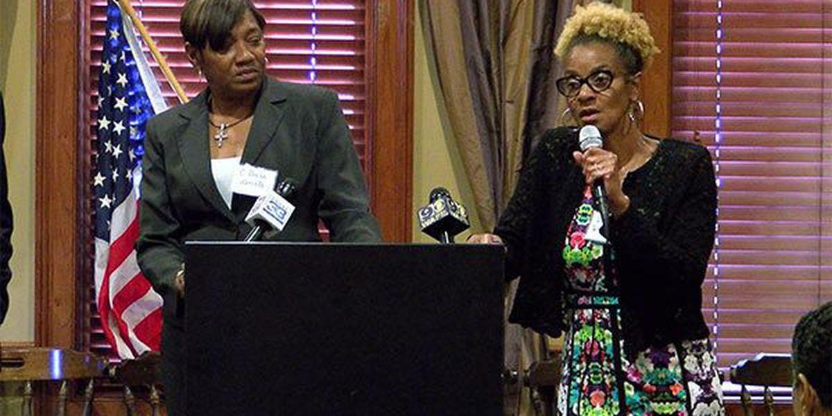 Two Metro Council members run for Louisiana state representative seat