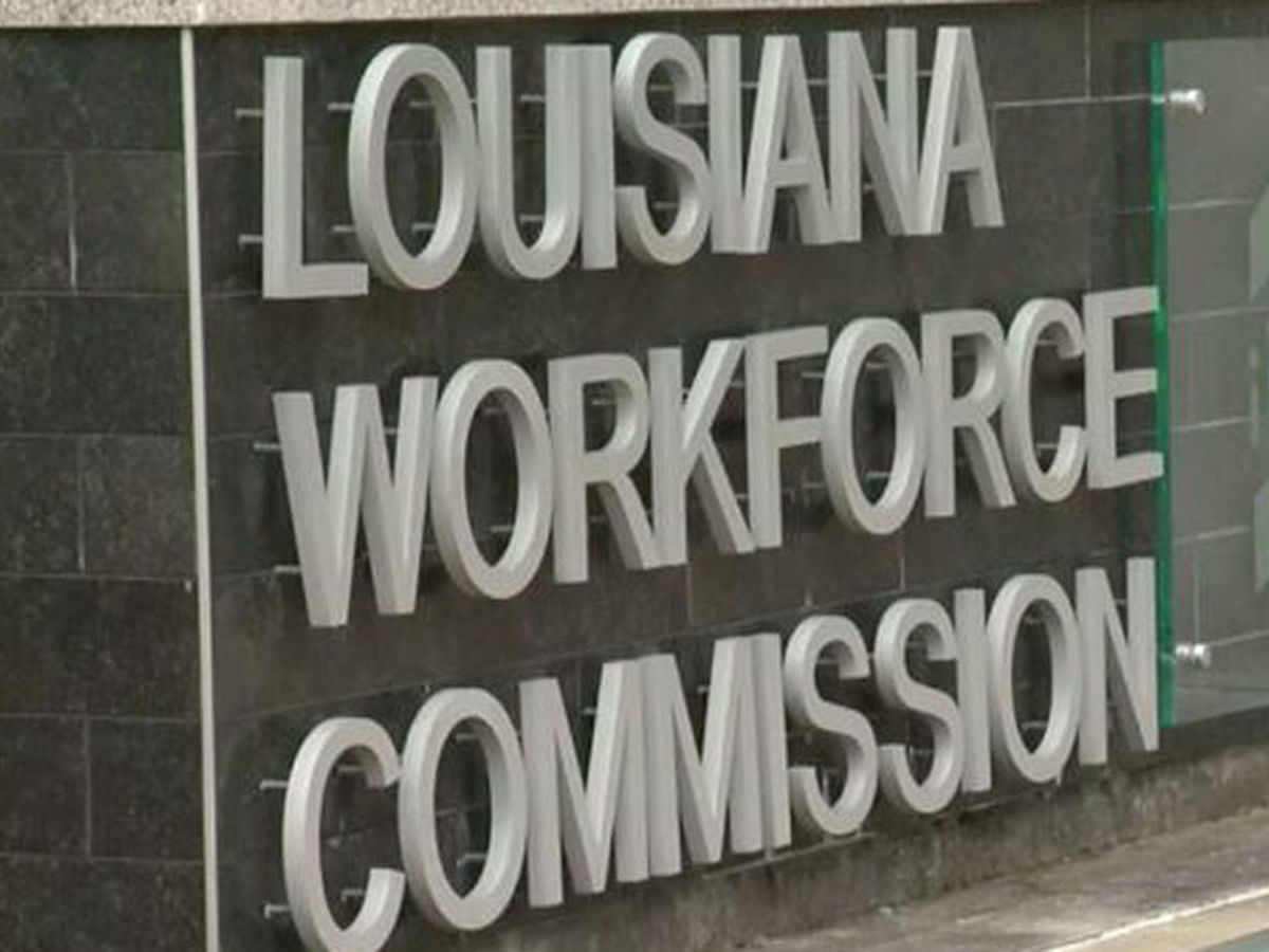 THE INVESTIGATORS: LWC Secretary addresses delays, complaints as agency tackles unemployment claims