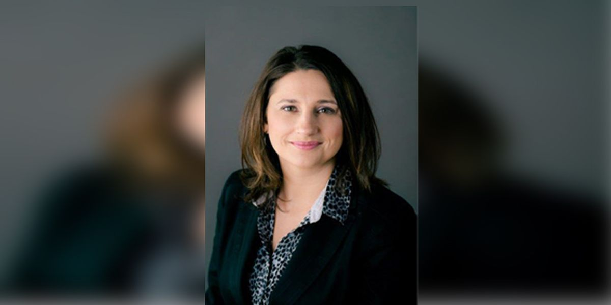Regions Bank names new small business lending specialist for Baton Rouge areas