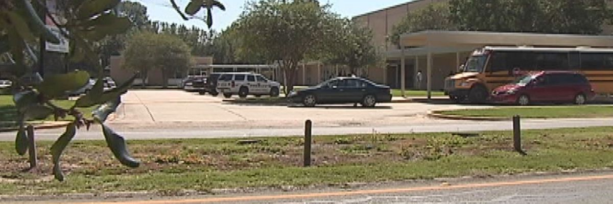 Broadmoor High closed Thursday due to water leak