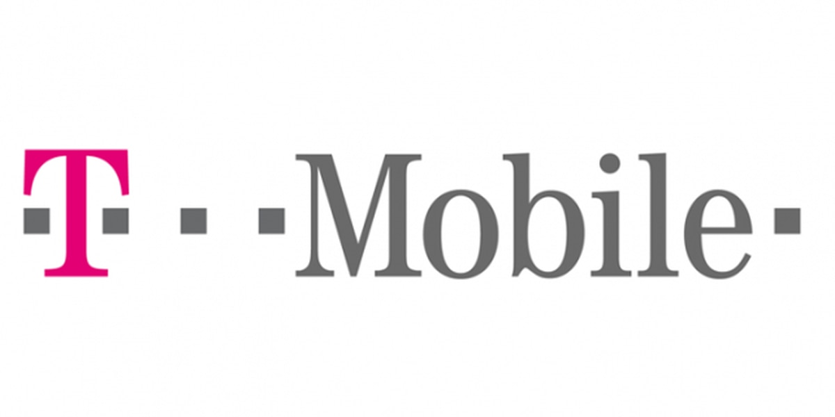 """T-Mobile to pay at least $90 million for """"Mobile Cramming"""""""