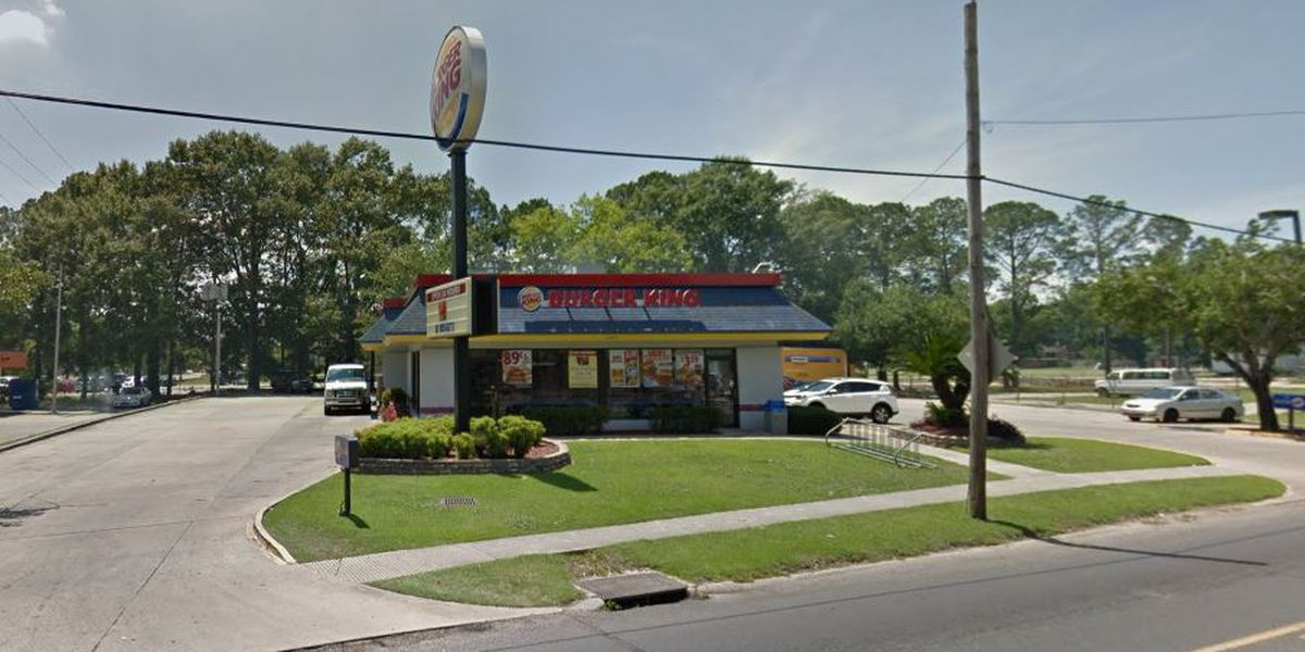 Burger King franchisee with 30 locations in Baton Rouge looking to hire