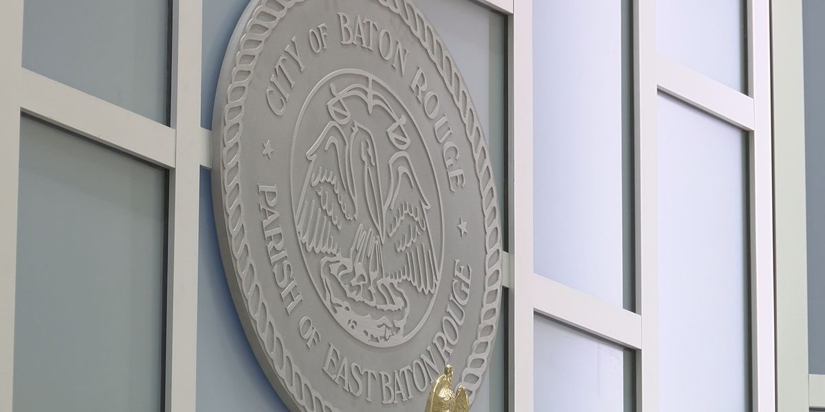 Who's running for EBR mayor-president and what to expect