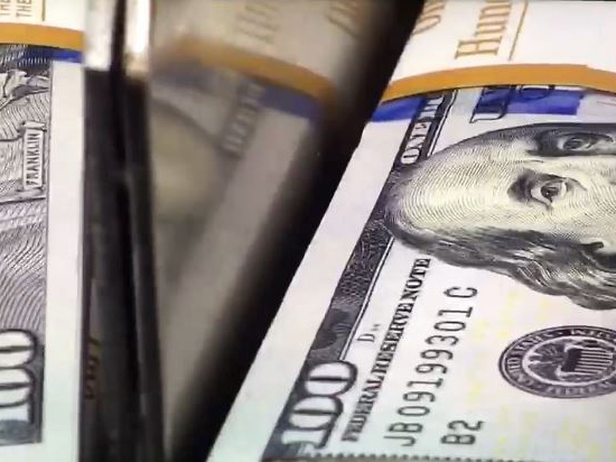 Economic stimulus checks: What you need to know