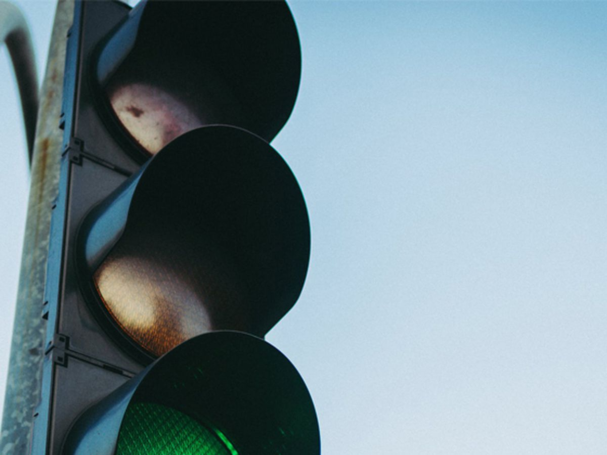 City working to improve traffic light synchronization in East Baton Rouge Parish