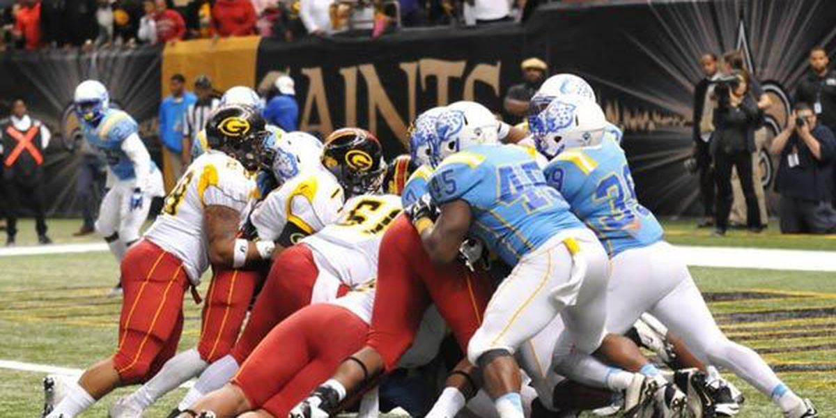 Bayou Classic to air on NBC Sports Network