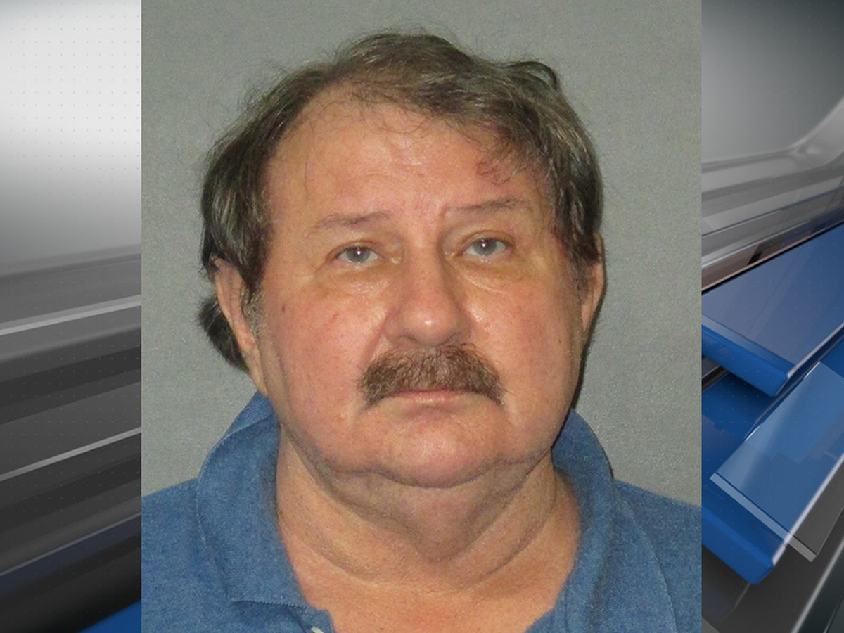 THE INVESTIGATORS: Attorney arrested, accused of smuggling drugs into the WBR jail