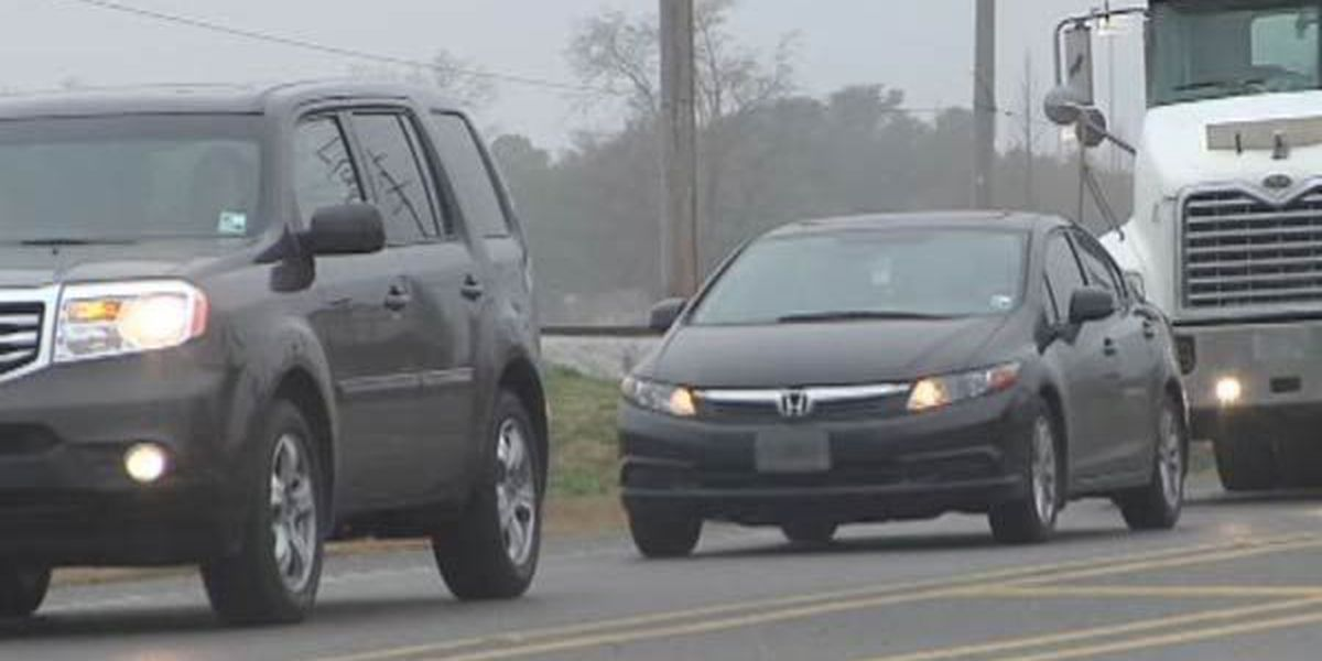 Free vehicle recall searches now available for cars, trucks, motorcycles