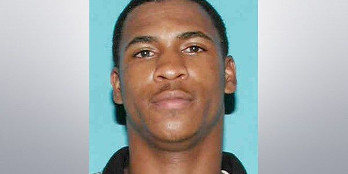 Crime Stoppers: Man wanted on burglary and rape charges turns himself in to police