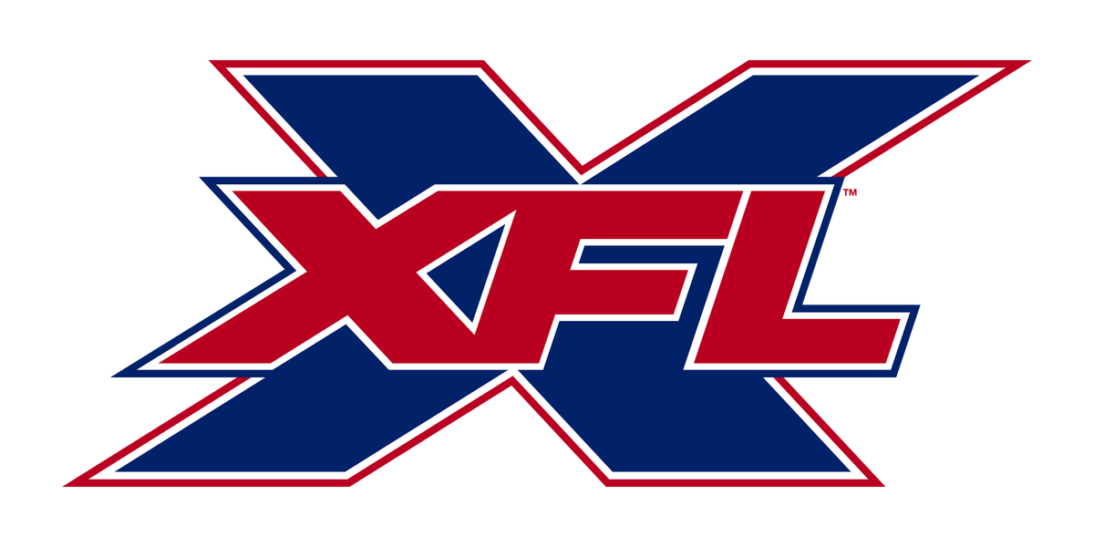 REASONS TO WATCH: 17 XFL players played college football in Louisiana