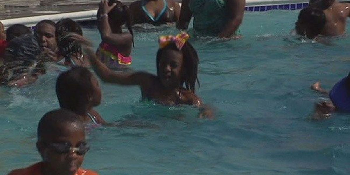 ExxonMobil YMCA to offer multi-generational swimming lessons