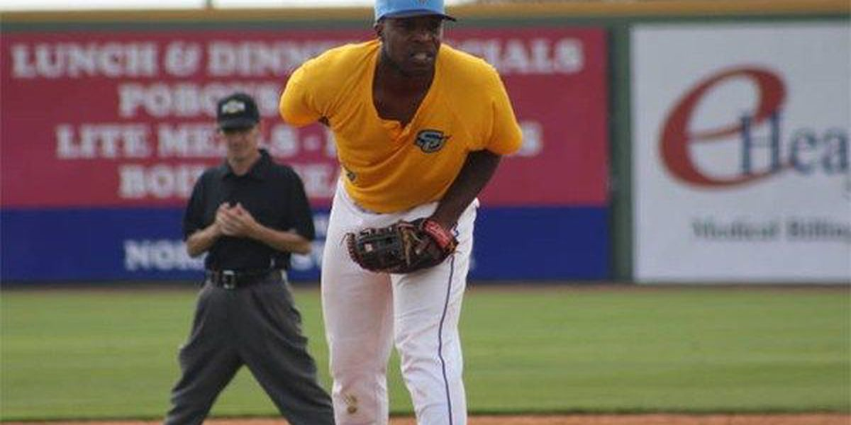 Southern falls 6-5 in series finale at UAPB