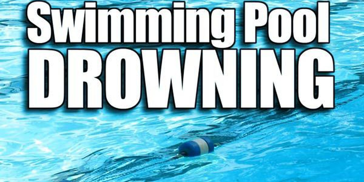 Coroner rules the drowning of two LSU graduate students accidental