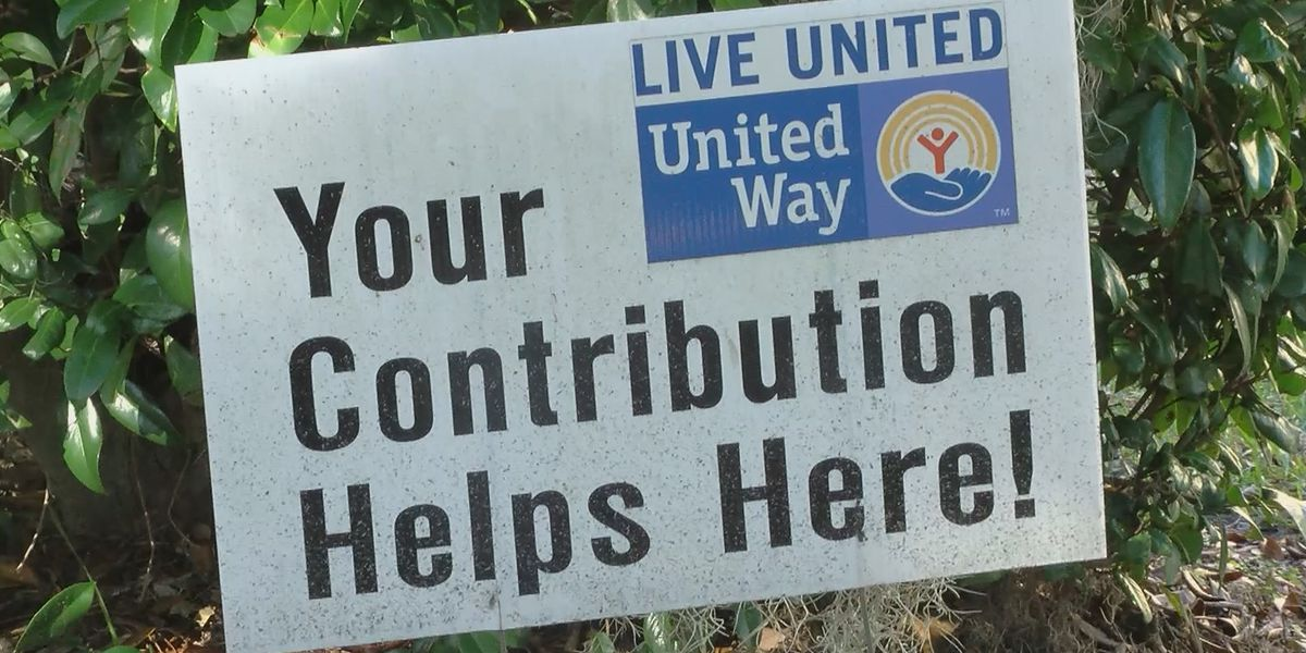 Capital Area United Way launches COVID-19 relief fund