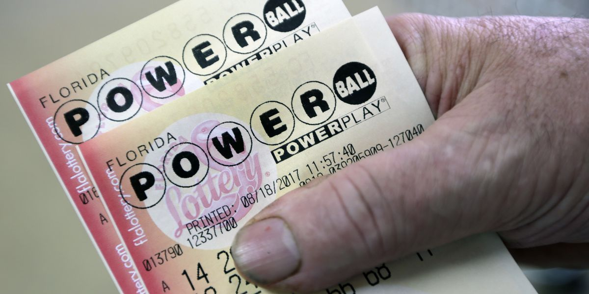 Powerball jackpot rises to $430 million after no one wins