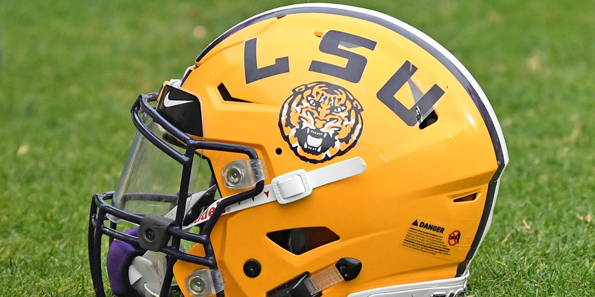 LSU receives commitment from 3-star OG Kimo Makaneole