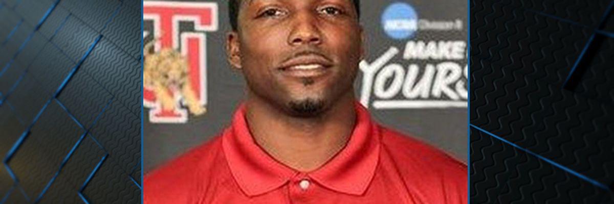 Former Tuskegee University coach sentenced to prison