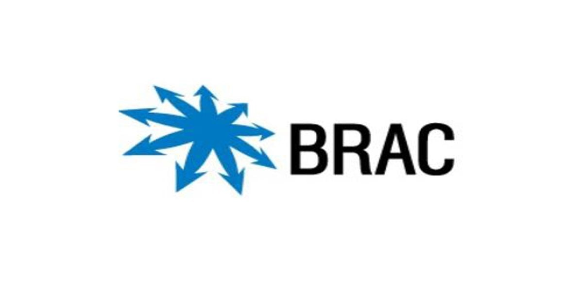 BRAC hopes to create space for more conversations about minorities in business community