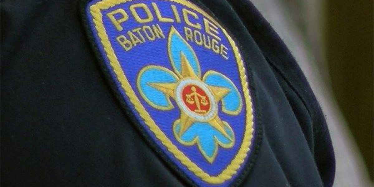More details surface in case of BRPD officer suspended for allegedly shooting, killing dog