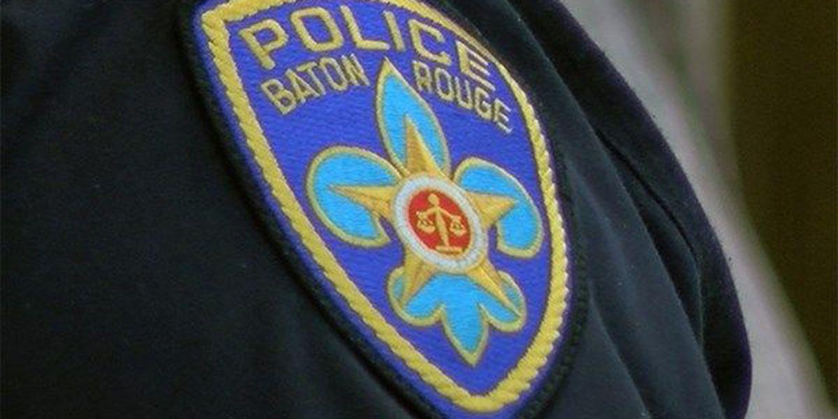 Together BR report: BRPD drug enforcement disproportionately impacts poor, African American neighborhoods