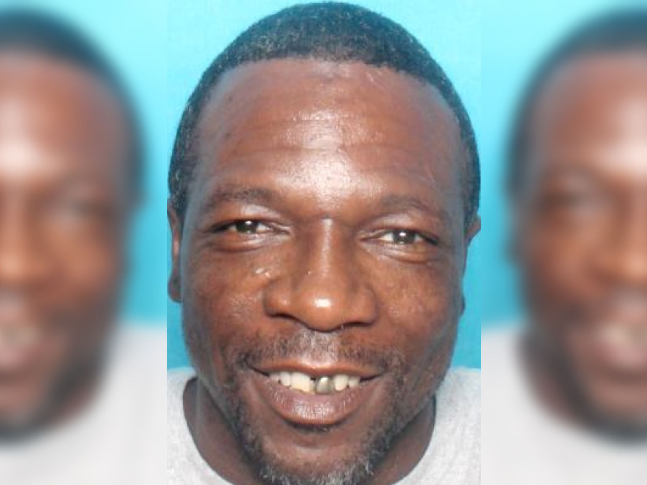 Police seek help finding Shreveporter who went missing 10 days ago