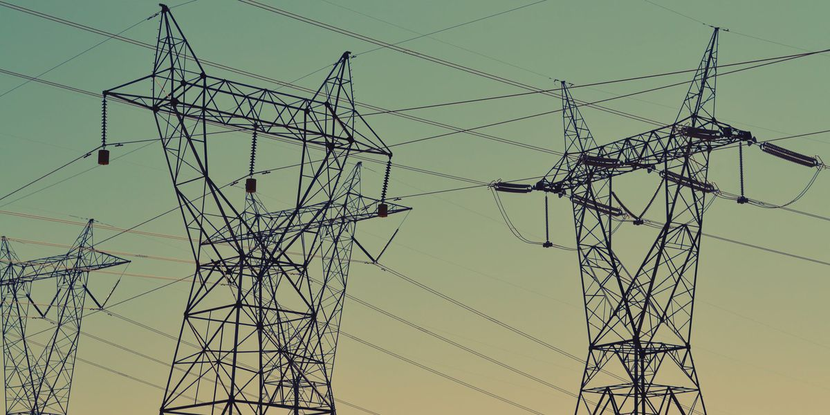 Cleco and Entergy Louisiana complete reliability project in southeast Louisiana