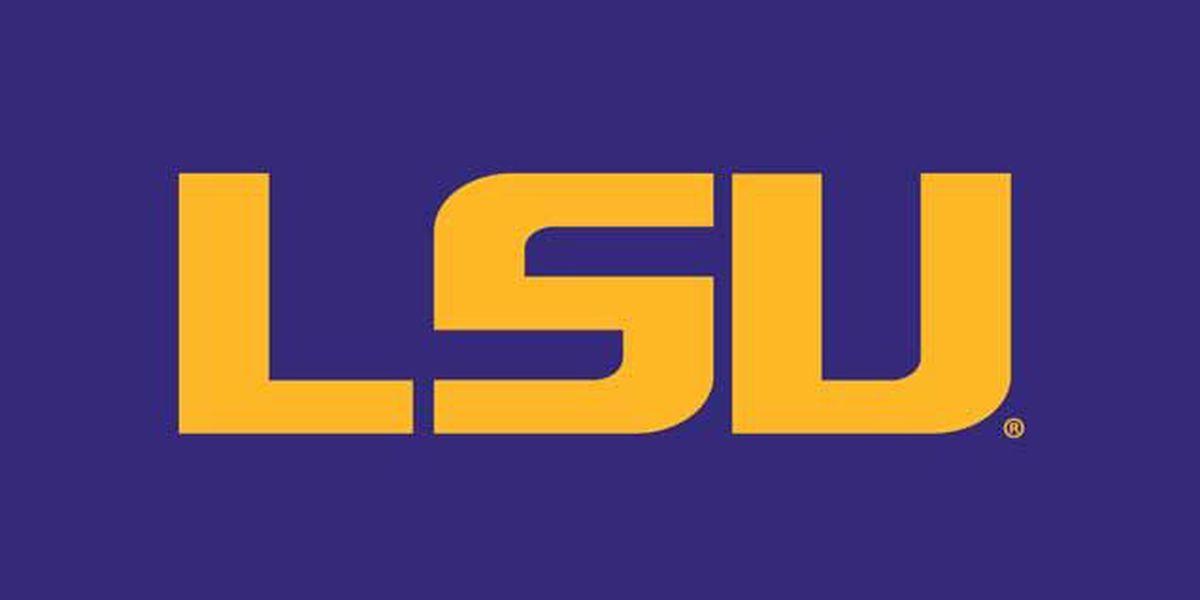 LSU Men's Tennis falls to No. 11 Florida in Kick-off Weekend finale