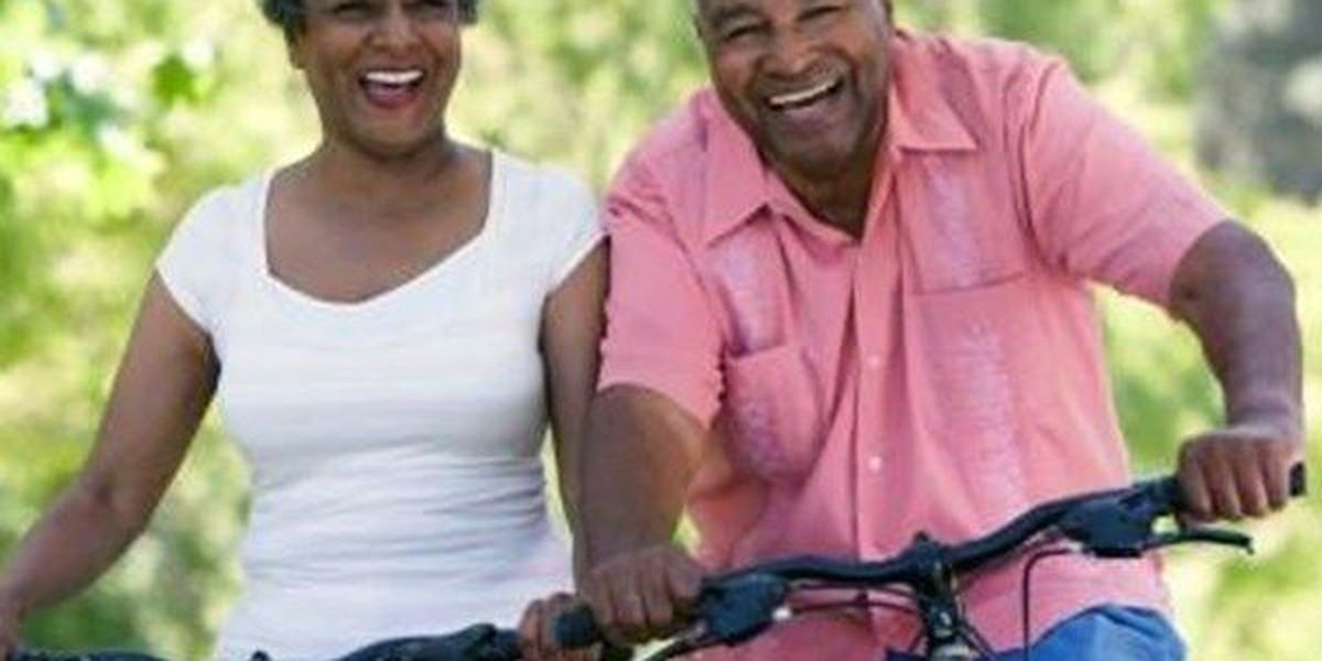 African American volunteers wanted for Alzheimer's study