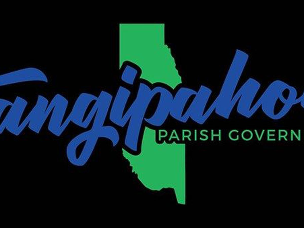 Tangipahoa Parish receives additional FEMA grant to fund property elevations, acquisitions
