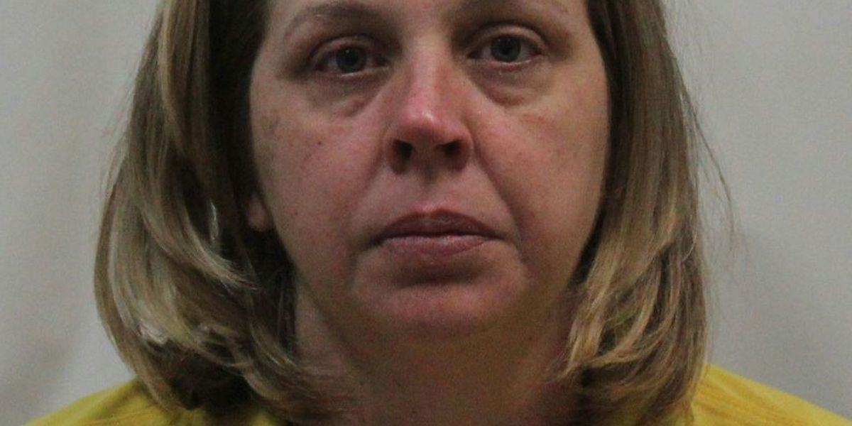 Assumption High teacher accused of inappropriate behavior with student