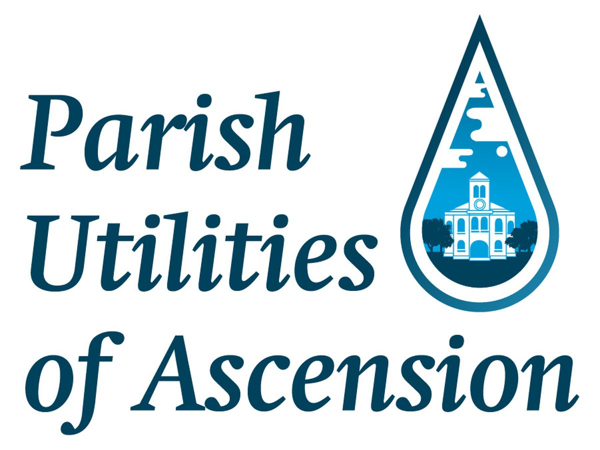 Boil advisory lifted for Ascension parish