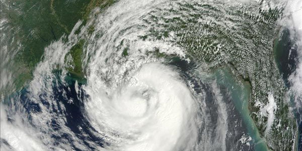 Donelon requests State Farm offer lower hurricane deductible option