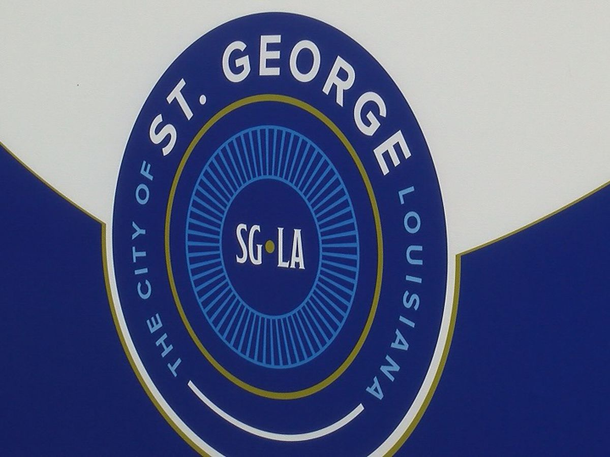 What's next for St. George? Residents, businesses offered annexation