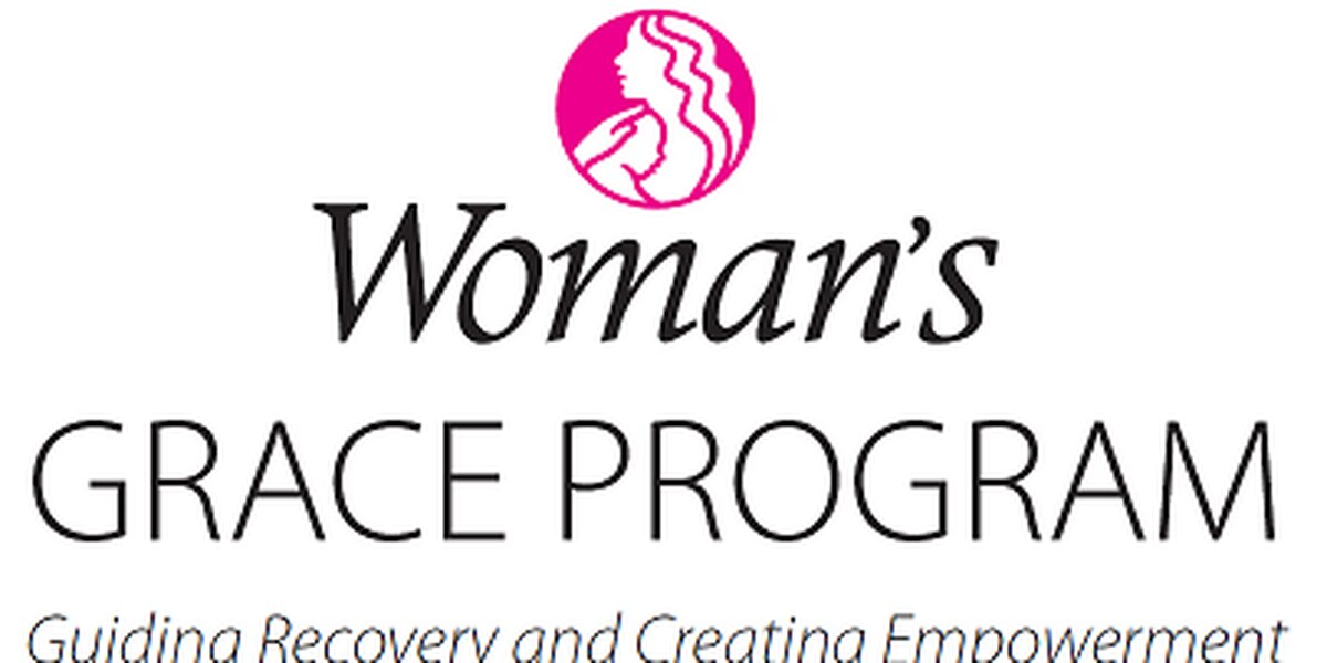 Program created for expectant mothers struggling with opioid use disorder during pregnancy