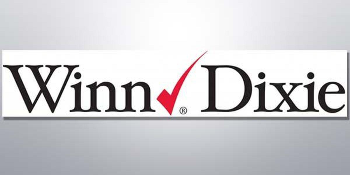 Winn-Dixie to hold job fair at Baton Rouge Community College